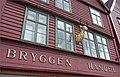 Bryggen - Bergen, Norway - panoramio - Sergey Ashmarin (1).jpg