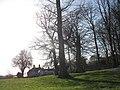 Bryntirion, Parc y Faenol - geograph.org.uk - 369811.jpg