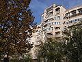 Bucarest2504.JPG