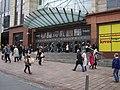 Buchanan Galleries shopping centre - geograph.org.uk - 573833.jpg