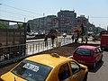 Bucharest2008e.jpg