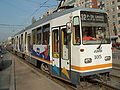 Bucharest V3A tram 2.jpg