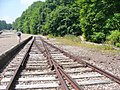 Buchenwald - Ehemaliger Kopfbahnhof (Former Railway Terminal) - geo.hlipp.de - 40205.jpg