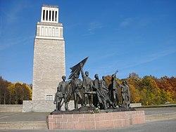 Buchenwald Memorial.JPG