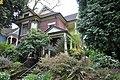 Buckler-Henry House Portland.jpg