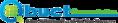 Buct logo.png
