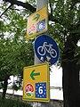 Budapest May2009 009.jpg