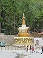 Buddha Dordenma Statue and around – Thimphu during LGFC - Bhutan 2019 (76).jpg
