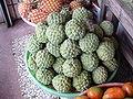 Buddha fruit.JPG