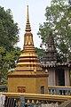 Buddhist Cemetery (9728334165).jpg