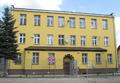 Budynek WKU Lidzbark Warmiński.png