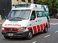 Buenos Aires - Ambulancia SAME - 120227 160248.jpg