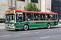 Buenos Aires - Colectivo 59 - 120227 155409.jpg