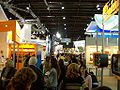 Buenos Aires International Book Fair Stands.jpg
