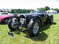 Bugatti Type 57S Roadster (14290755987).jpg
