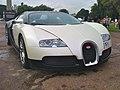 Bugatti Veyron 16.4 White Blue GT (6200946904).jpg