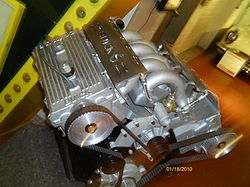 Buick v6 resource learn about share and discuss buick v6 at 1985 buick wildcat 24 valve v6 fandeluxe Images