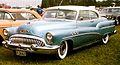 Buick 195 4.jpg
