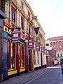 Building Wood street, Liverpool.jpg
