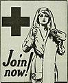 Building and engineering news (1925) (14578431160).jpg