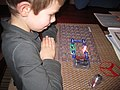 Building with circuits.jpg