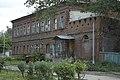 Buildings in Suzdal. img 02.jpg