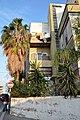 Buildings on Rosh Pina - Tel Aviv - panoramio.jpg