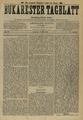 Bukarester Tagblatt 1894-05-17, nr. 108.pdf