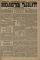 Bukarester Tagblatt 1909-06-29, nr. 141.pdf