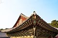 Bulguksa temple roof decor.jpg