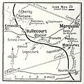 Bullecourt-Cambrai, 1917b.jpg