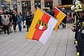 Bundes khd uebung lentia bfkuu denkmayr 185 (48848260883).jpg