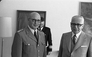Karl Schnell (General)