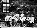 Bundesarchiv Bild 137-002188, China, Tsingtau, Deutsche Marinemannschaften.jpg