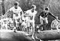 Bundesarchiv Bild 183-1982-1121-005, Rainer Wachenbrunner, Hartmut Tronnier, Norbert Brotmann.jpg