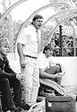 Bundesarchiv Bild 183-1989-0812-008, BFC Dynamo, Trainer Helmut Jäschke.jpg