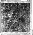 Bundesarchiv Bild 196-01493, Paterswalde.jpg