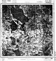 Bundesarchiv Bild 196-01693, Gerdauen.jpg