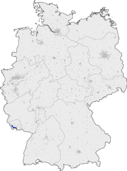 Bundesautobahn 620 map.png