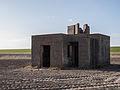 Bunker Nes 2.jpg