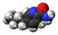 Bupicomide molecule spacefill.png