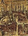 Burchtkerk Antwerpen - 1565.jpg