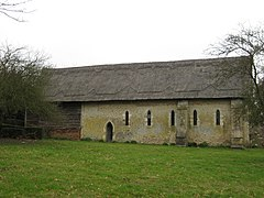 Bures St Mary - Chapel of St Stephen.jpg