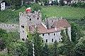 Burg Forst in Algund (2).JPG