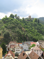 Burg Hornberg.png
