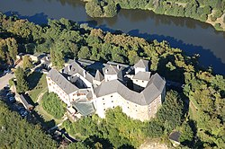 Burg Lockenhaus.JPG