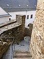 Burg Scharfenstein (20).jpg