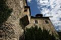 Burg taufers 69603 2014-08-21.JPG