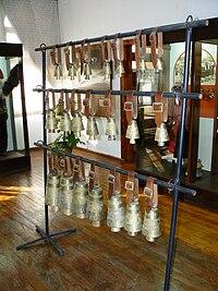 Burgas-Ethnographic-museum-bells.jpg