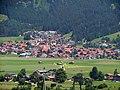 Burgberg - panoramio (6).jpg